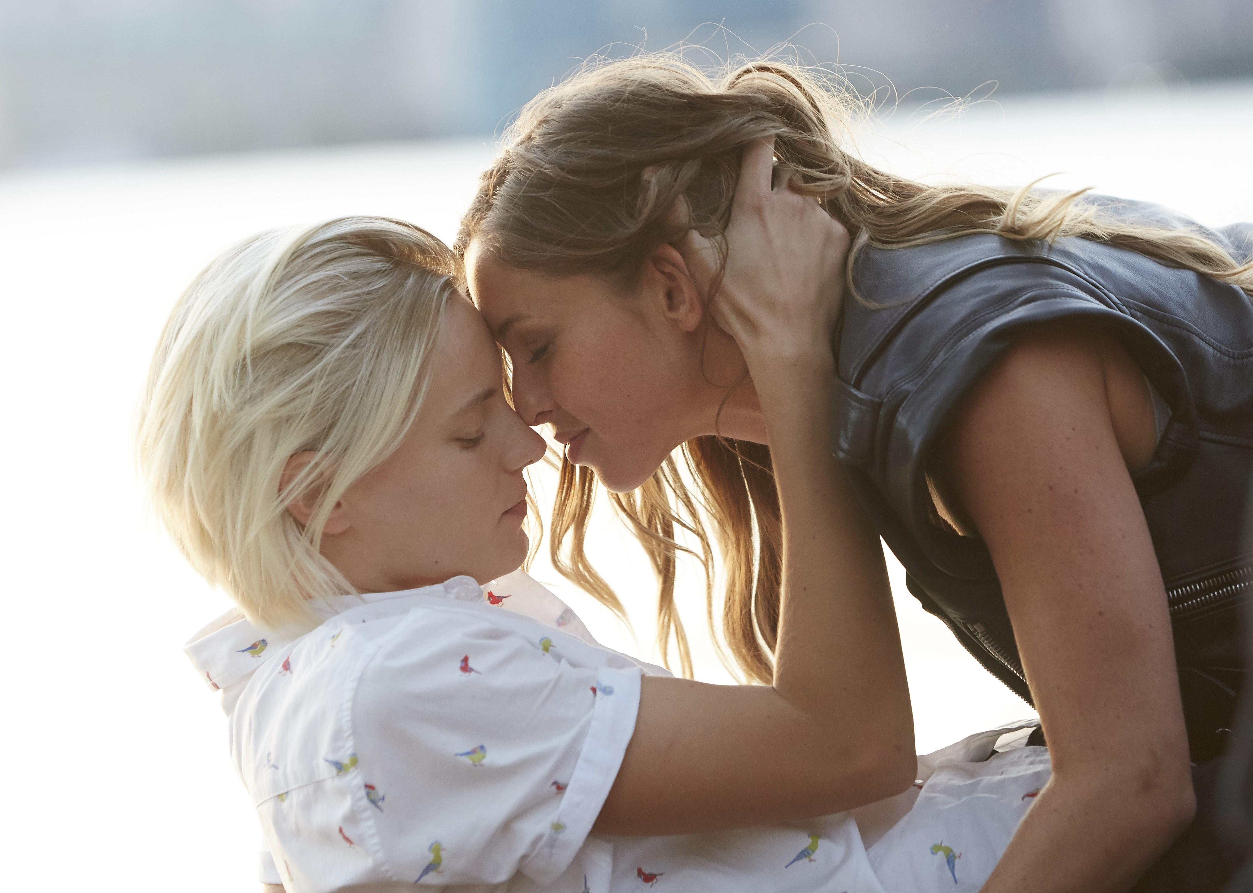 movies-about-lesbians-ten